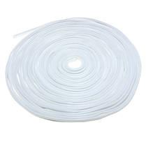 30m 2835 СМД гибкие LED мягкие неоновые веревка полосы света Xmas Открытый водонепроницаемый 220v, фото 3