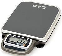 Весы товарные CAS PB 60