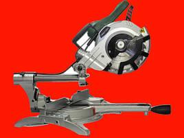 Торцювання з протяжкою 1.8 кВт Протон ПДТ-211/П