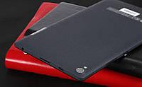 Планшет Lenovo P8 TAB3 8 Plus, 3/16Gb, оригинал, новый (В Наличии)
