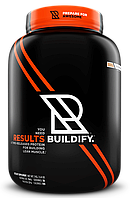 Olimp Results Buildify RS Protein 2000g