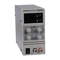 30v 5a переключатель цифровой дисплей регулируемый источник питания постоянного тока KPS305D wanptek
