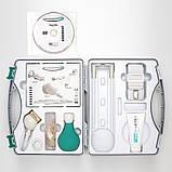 PeniMaster PRO - Upgrade Kit II, фото 2