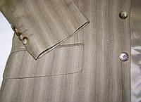Пиджак льняной TORRENTE (48-50), фото 1