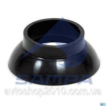 070.095   Пильник розжимного вала (в-во SAMPA)