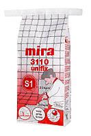 Клей для плитки mira 3110 15 кг в Днепре