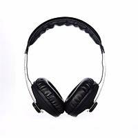 Универсальный 3.5 мм проводной системой шумоподавления стерео на ухо наушники с микрофоном HH03 coteetci
