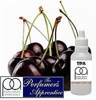 Ароматизатор ТПА Black Cherry Flavor TPA, 50 мл