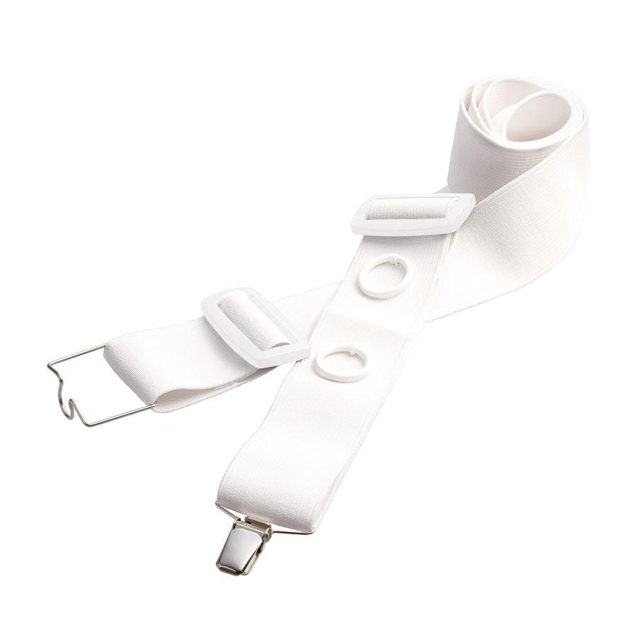 Система ношения PeniMaster PRO на основе ремня-стретчера