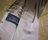 Пиджак льняной TALLIA (48-50), фото 2