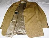 Пиджак льняной TALLIA (48-50), фото 3