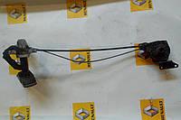 Механизм крепления запасного колеса Renault Master / Movano FWD 2010> (OE RENAULT 572111401R)