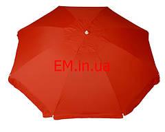 Зонты торговые, зонты садовые, зонты для летных площадок