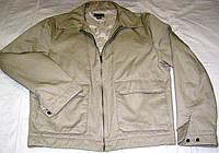 Куртка H&M (48-50), фото 1
