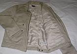 Куртка H&M (48-50), фото 2