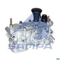 Клапан управління підйомної вісі (в-во SAMPA)