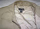 Куртка H&M (48-50), фото 3