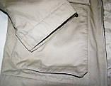 Куртка H&M (48-50), фото 4