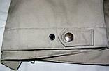 Куртка H&M (48-50), фото 5