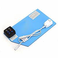 220v CPB ЖК-экран открыт отдельный инструмент машина сепаратор для ремонта Iphone Samsung мобильный телефон Ipad
