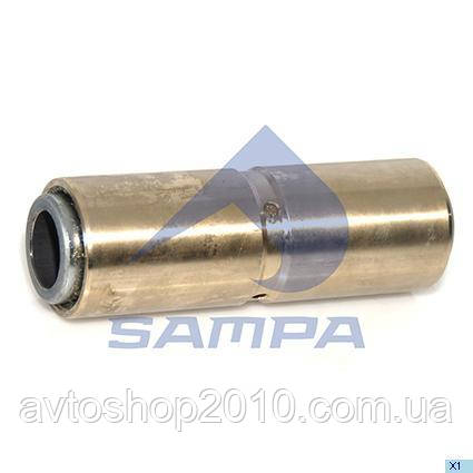 100.295   Втулка ресори (в-во SAMPA)