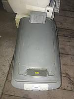 Планшетний сканер А4 з вбудованим слайд-модулем HP ScanJet 5530
