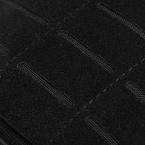Nitecore NUP20 Легкий вес Nylon Многофункциональный служебный чехол, фото 3