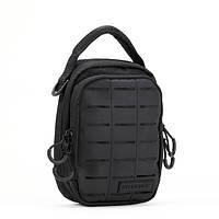 Nitecore NUP10 утилита сумка Nylon Tactical легковесные
