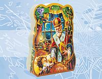 "Новогодний набор ""Святой Николай"" 0,250 кг т.м. Аметист плюс"