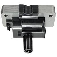 Катушка зажигания для Nissan Pathfinder квест 3.3L двигатель Инфинити ртути cm1t-230