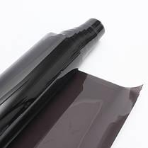 7mx76cm 30% VLT Window Tint Film для Авто Wind Shield Home Glass, фото 2