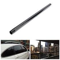 7mx76cm 30% VLT Window Tint Film для Авто Wind Shield Home Glass, фото 3