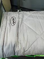 Одеяло «Здоровий сон «Тяньши», фото 3