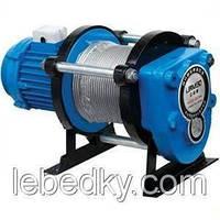 Лебедка электрические продажа КСD 220v 380v г/п 300-1500кг