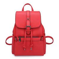 Модный женский рюкзак , фото 1