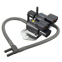 Обгонной муфтой управления электромагнитный клапан для Mitsubishi L200 pajer 96-07 mb937731