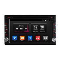 Ownice C300 OL-6666T навигации DVD-плеер гама 2 четырехъядерный Android Универсальная поддержка БДС мазок TPMS GPS автомобиль