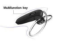 Гарнитура Bluetooth для смартфона, фото 1