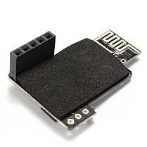 Мультипротокольная модуль TX для Frsky X9D X9D Plus X12S Flysky TH9X 9XR PRO передатчика, фото 3