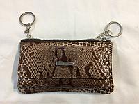 Лаковая ключница Karya, фото 1