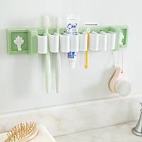 ABS PE держатель ванной кухня многофункциональная подставка для хранения метизов полки подставка sunction