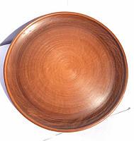 Тарелка-блюдо 30 см