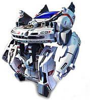Robot Solar 7 in 1
