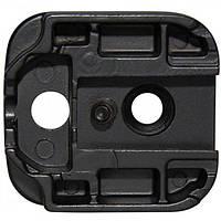 Переходное крепление к зеркалу Gazer MB015 (Audi / Skoda / Subaru / VW) (код 594125)