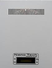 Стабилизатор напряжения 9 кВт тиристорный NanoTech EKO