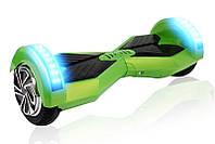 """Гироскутер (гироборд) Smart Balance V2 - BlueTooth - 8"""". Мощный аккумулятор 4400 мАч."""
