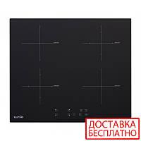 Варочная поверхность Ventolux VI 63 TC(индукционная)