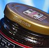 Лазерные маркираторы EL10-60W, фото 3
