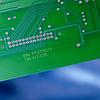 Лазерные маркираторы EL10-60W, фото 5