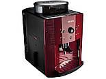 Кофемашина автоматическая Krups EA8107, фото 2